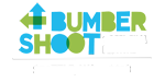 Official Selection- Bumbershoot Arts Festival 2013