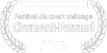 Youth Audience Selection- Clermont-Ferrand Short Film Festival 2013