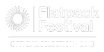 Official Selection- Flatpack Film Festival 2013
