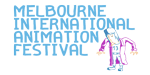 Official Selection- Melbourne International Animation Festival 2013