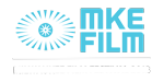 Official Selection- Milwaukee Film Festival 2013